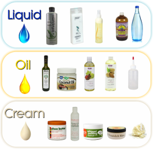 best-moisturizers-for-dry-natural-hair
